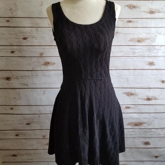 Athleta Dresses & Skirts - Athleta Athletic Dress